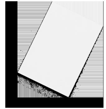 web tabanlı araç kiralama programı